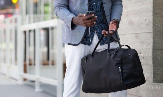 c1347b9e604f Balenciaga City Bag – Still in Style or Pass